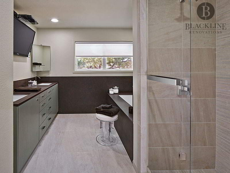modern-bath