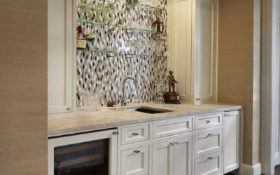 3 Reasons Why Details Matter in a Home Renovation