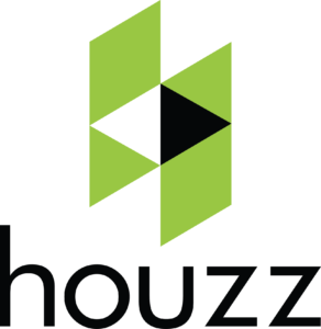 houzz-marketing