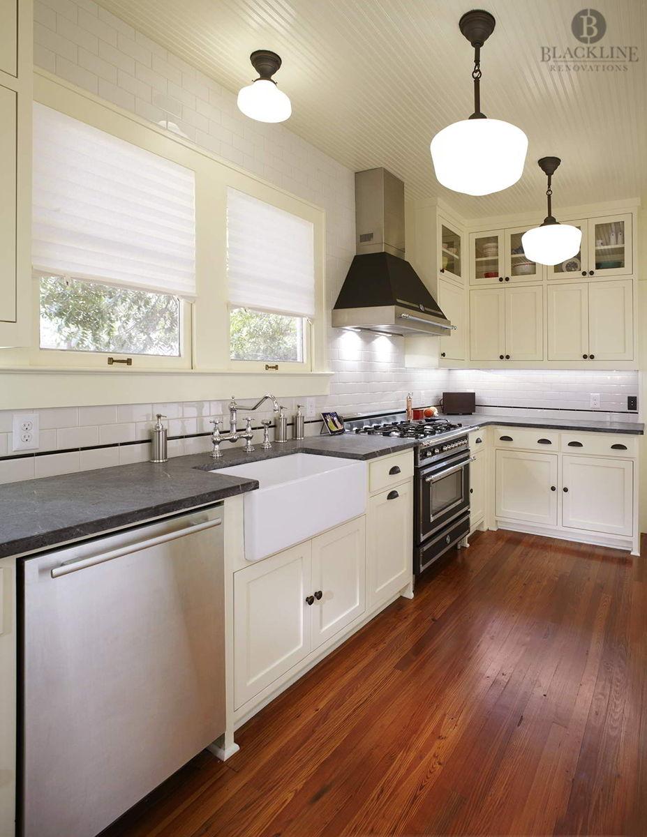 the only happy client blackline renovations. Black Bedroom Furniture Sets. Home Design Ideas