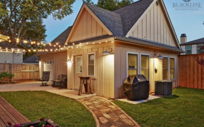 Houzz Feature: 6 Things to Do This Weekend