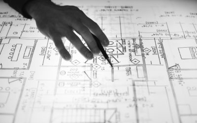 Top Questions To Ask a Contractor: Part Two