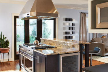 6 Signs it's Time to Remodel Your Kitchen