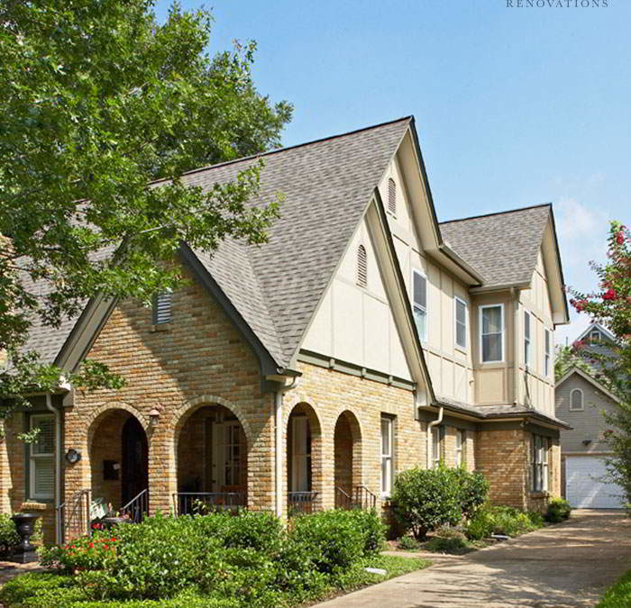 6 Things To Think About When Building an Addition In Dallas