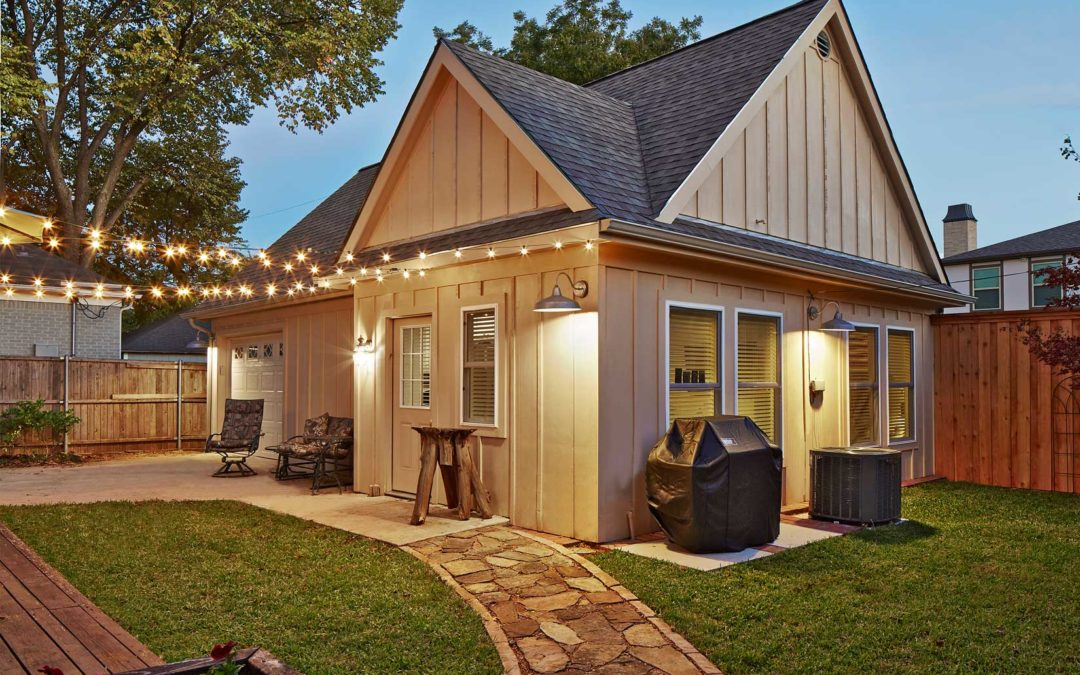 The Best Accessory Dwelling Unit Builders in the US
