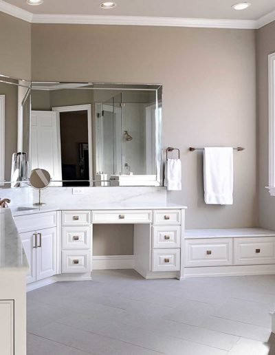 Beige-and-White-Light-Bathroom-in-Bellbrook-Estates-Dallas