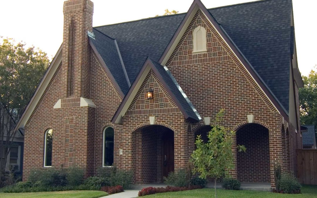 Lakewood Home Complete Revamp