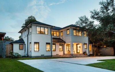 Adding a Second Story to Your Home – What You Need to Know