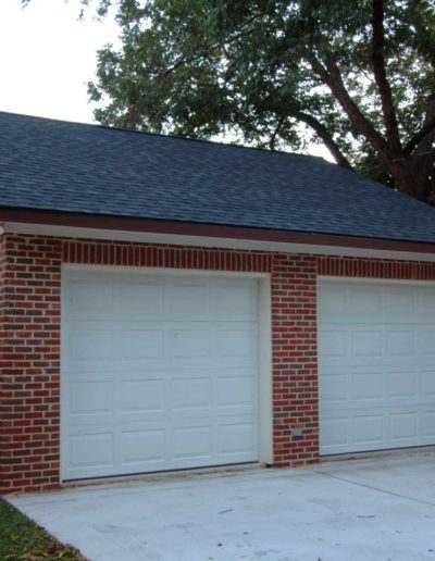 White-Red-Brick-Detached-Garage-Back-in-Lakewood-Dallas