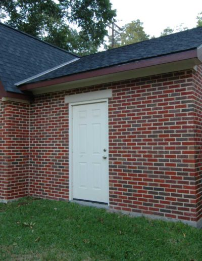 White-Red-Brick-Detached-Garage-Side-in-Lakewood-Dallas