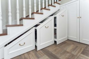 7 Home Remodeling Resolutions for the New Year