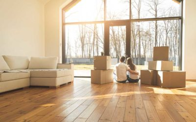 4 Reasons Why You Should Wait to Renovate Your New Dallas Home